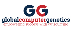 GlobalComputerGenetics